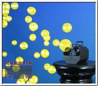 Bulb-Power UV Seifenblasenfluid 5l Kanister