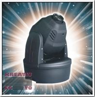 LED Moving-Head
