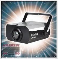 Kaleidoskop Effekt Projektor 24V/250W