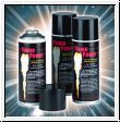Flame-Power Flammenspray 400ml für Flammenprojektoren